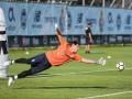 Ньюкасл хочет пригласить в команду легендарного вратаря Реала