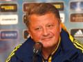 Маркевич не верит в магию цифр и выбрал тренера для сборной