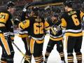 НХЛ: Питтсбург обыграл Монреаль, Рейнджерс обыграли Каролину