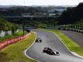 Формула-1 не будет отменять Гран-при в случае заражения коронавирусом в паддоке