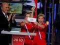 FIFA выступила против бойкота чемпионата мира 2018 в России