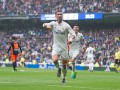 Роналду: Буду праздновать свой 400-й гол за Реал