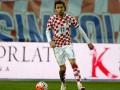 Срна может вернуться в состав сборной Хорватии
