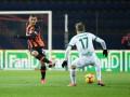 Шахтер - Александрия 2:0 видео голов и обзор матча УПЛ
