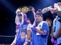 Ковалев может победить любого в полутяжелом весе – глава WBO