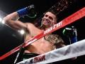 Смит - о победе над Власовым: Судьи видели, что я наносил более тяжелые удары