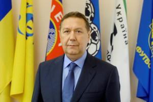 Анатолий Коньков прокомментировал новость о наказании FIFA