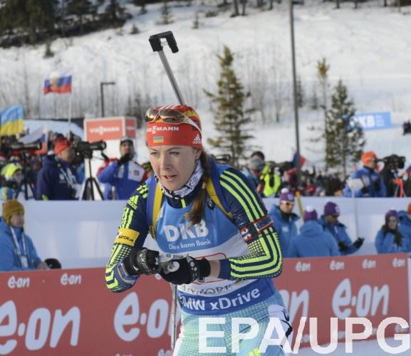 Юлия Джима