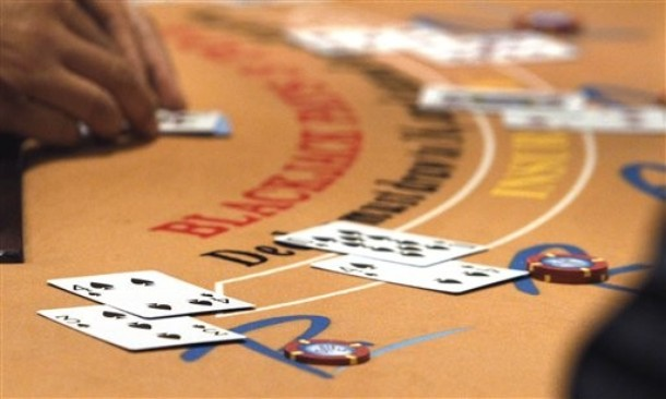 Азартные Игры В Инвестиции Хейл вроде