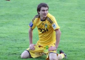 Игрок Металлиста: Теперь тяжело будет достать Динамо
