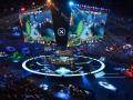 The Kiev Major 2017: Онлайн трансляция квалификации турнира по Dota 2