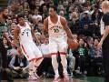 НБА: Торонто обыграл Бостон, Даллас проиграл Орландо