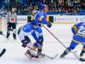 Сборная Украины проведет два товарищеских матча в декабре
