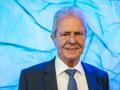 Владелец немецкого клуба разрабатывает вакцину от коронавируса