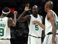 День из жизни NBA. 1 ноября