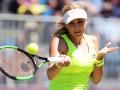 Australian Open: Киченок завершила выступление в парном разряде