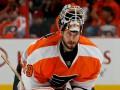 Голкипер из NHL пополнил ряды донецкого хоккейного клуба