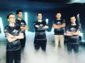 Team Secret отказался от участия в турнире ESL One Birmingham