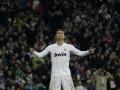 Роналдо: У меня никогда не было даже мысли о том, чтобы уйти из Реала