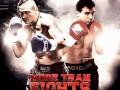 Бокс: Александр Усик - Даниэл Брюэр - онлайн трансляция боя
