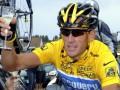 На колесах. Армстронг платил мотоциклисту $20 тыс. за доставку допинга
