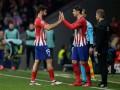 В чемпионате Испании увеличили количество замен