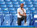 Гвардиола: Я уверен, что нам позволят играть в Лиге чемпионов