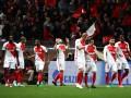 Монако во второй раз обыграл Боруссию в Лиге чемпионов