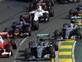 Комиссия Формулы 1 вернется к теме формата квалификации после второго Гран-при