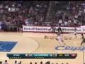 Баскетболист Юта Джаз своей игрой поразил мир