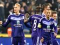 За зависть Гладкому: Теодорчик забил 12-й гол в 17 матчах за Андерлехт