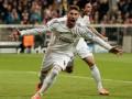 Фотогалерея:  Реал унизил Баварию на глазах мюнхенской публики