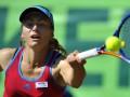 Российская теннисистка приняла решение выступать за сборную Казахстана