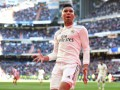 Каземиро: Зидан никогда не покидал Реал