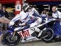 MotoGP: Хорхе Лоренсо стал первым на Гран-При Каталонии