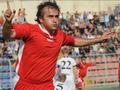 Итоги 10-го тура Украинской мини-футбольной лиги