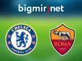Челси – Рома 3:3 трансляция матча Лиги чемпионов