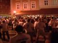 Немцы отметили победу сборной, восхваляя Украину