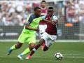 Вест Хэм - Ливерпуль 0:4 Видео голов и обзор матча чемпионата Англии