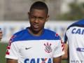 СМИ: Шахтер поборется с Динамо за юного бразильского форварда
