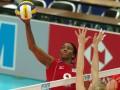 Призерку Олимпийских игр серьезно ранили в результате домашнего насилия