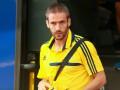 Футболисты Металлиста хотят в Лиге чемпионов сыграть с Миланом