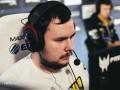 Игрок Na'Vi: Мы сменили тренера, потому что чего-то не хватало