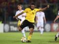 Сан-Марино - Бельгия 0:4 видео голов и обзор матча