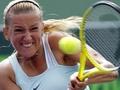 Рейтинг WTA: Азаренко покинула Топ-10