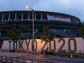 Олимпиада-2020 пройдет без зрителей на трибунах