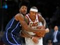 НБА: Бостон уступил Филадельфии, Кливленд одолел Орландо