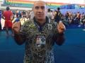 Тренер Украины по вольной борьбе: Уверен, из Сербии привезем три олимпийские лицензии