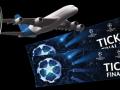 Дорогое удовольствие: Стала известна стоимость билетов на финал Лиги чемпионов