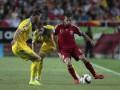 Украина - Испания: Онлайн трансляция дня матча Евро-2016